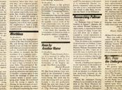 Huffpost badges: commenti lettori diventano social network