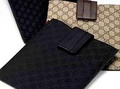 IPAD MANIA: Gucci Ipad Case