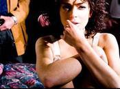 Lindsay Lohan Linda Lovelace