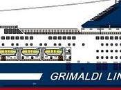 Progetto: Cruise Roma