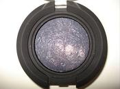 Color Sphere Eyeshadow Kiko
