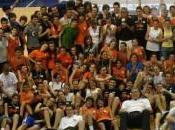 Basket Concluso ieri Milano BASKET3, campionato studentesco ideato Dino Meneghin