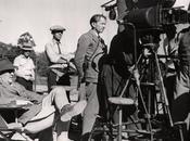 Nuova Zelanda: film muti ritrovati, quali Upstream John Ford