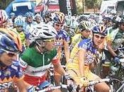 Verso Giro-Donne; Giro Trentino 2010.