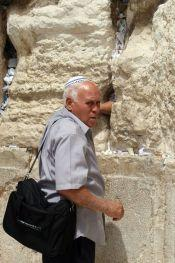 giro Gerusalemme