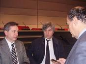 Intervista Davide Zoggia enti locali nomine