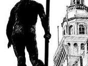 """illustrazioni PROVERBI BOLOGNA"""" Edizioni Pendragon"""