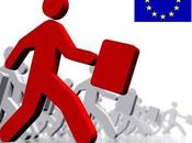 Strategie l'innovazione dell'istruzione formazione professionale: news dalla Regione Emilia Romagna Unione Europea