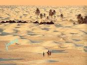 LIBIA AWBARI anda rianda