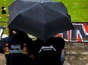 Sudafrica 2010, negli stadi mondiale proibiti ombrelli south africa world stadiums fordidden umbrellas