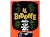 """Bidone"""""""