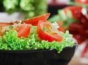 """produzione delle verdure Salento leccese """"Jentu"""" modello sviluppo"""
