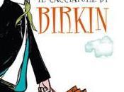 cacciatore Birkin
