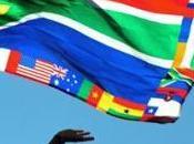 Mondiali SudAfrica2010: Morta pronipote Mandela incidente stradale