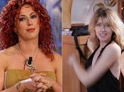 Angela Sozio Loredana Cannata: siamesi pugliesi