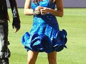 Fergie Blugirl Concerto Mondiali South Africa