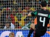 Mondiali SudAfrica2010: Pochi fino