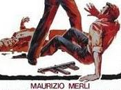 Italia cinema mano armata (16)