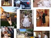 Kevin Cotter: modi (ri)utilizzare abito sposa!