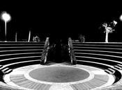 "Pride teatro: ""Cuore Nero"" Parco Virgiliano."