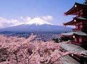 Iniziativa: Scrittori Giappone