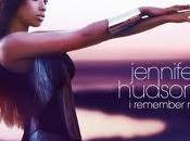 Jennifer Hudson Where Video Testo Traduzione