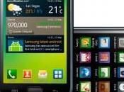 Come gira video 720p Samsung Galaxy