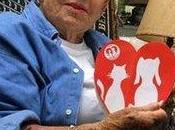 Antonietta Grimaldi (1920-2011)