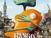 Rango Gore Verbinski (2011)