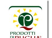 Prodotti Puglia