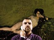 """RIFF 2010. Quattro cortometraggi italiani: """"Tre ore"""", """"41″, """"Eclissi fine stagione"""", """"Lacrime nere"""""""