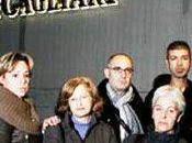 agenzie rovinano Lirico