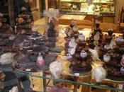 Shopping natalizio, Place Vendome, Tuleries