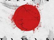 immagini digitali tema terremoto Giappone