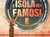 Simona Ventura sbarca Honduras trovare naufraghi. studio condurrà Nicola Savino?