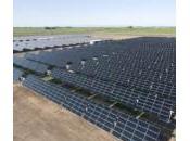 Protocollo d'intesa Regione Puglia, ANCI istituire l'Anagrafe degli impianti produzione energia elettrica fotovoltaici
