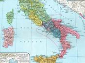 Atlante storico italiano