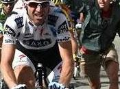 tappa della Volta Catalunya aggiudica Smukulis