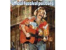 Jazz Festival Orleans