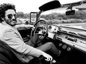 vuole comprare l'auto Bruce Springsteen?