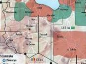 Libia: Guerra Giusta?