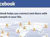 Tutti trucchi facebook