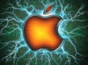 Salva gay… flop Apple