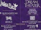 "High Voltage Festival Londra, estate rock ""fulminante"""