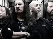 Dream Theater questa estate Italia