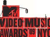 2009 Music Awards 2009: Mega Rituale Occulto