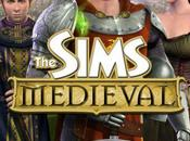 [pc-game] sims medieval
