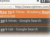Rilasciato Firefox