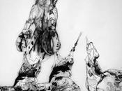 Riccardo Gavazzi copertina Lobo Lattice...
