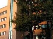 Mazzette gare d'appalto manutenzione pubblica: manette Sindaco Loris Cereda esponenti della Giunta Buccinasco